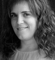 Sandra Meca Fàbrega