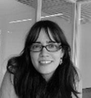 Mireia Mesas Suárez