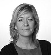 Laura Pérez Albá