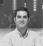 Jordi Raich Montiu