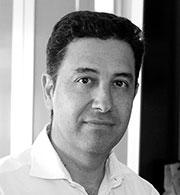 Óscar Sancho Tejero