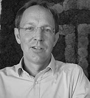 Jan Veentjer