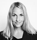Cecilia Strömblad Brännsten