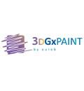 3DGxPaint