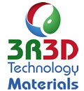 RePETfil by 3R3D Technology Materials