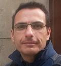 Cristobal Gómez
