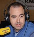 Dr. Felip Fenollosa