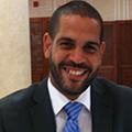 Dr. José Antonio Travieso