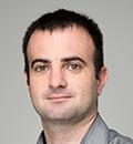 Dr. Jordi Serrano