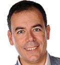 Josep Maria Gascón