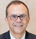 Dr. Josep Samitier