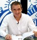 Juan Golobart