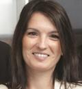 Loredana Ghinea