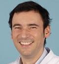 Dr. Lucas Krauel