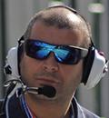 Ruben Espin