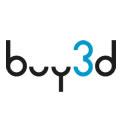 Buy3D