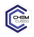 ChemCubed