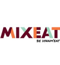 Mixeat, be dynam'eat