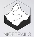 Nicetrails