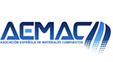 AEMAC