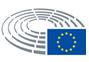 european_parlament