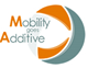 Mobility goes Additive