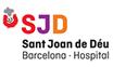sant_joan_de_deu