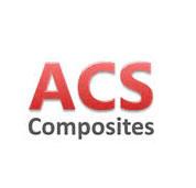acs composites