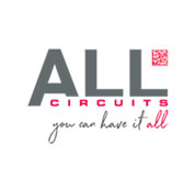 all circuits