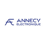 annecy electronique