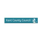 Kent county