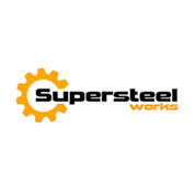 supersteel