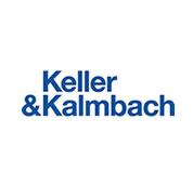 Keller kalmach