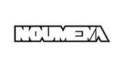 Noumena