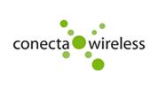 Conecta wireless