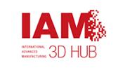 IAM 3D HUB