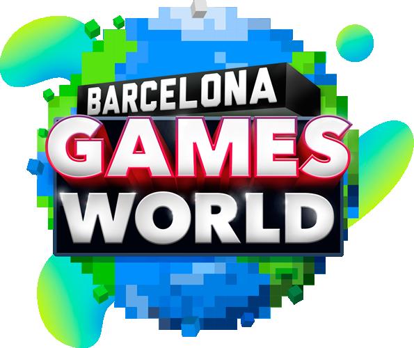 Resultado de imagen de barcelona games world