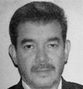 Pablo Abad
