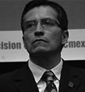 Pablo Aguilar González