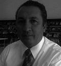 Mtro. Hugo Anzaldo