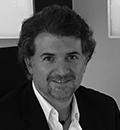 Francisco Barnés Regueiro