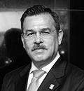 Miguel Angel Cancino Aguilar