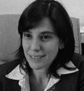 Lorena Carbajal