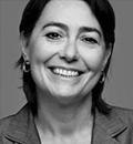 Pilar Conesa