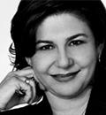 Myriam De Lourdes Arabián C.