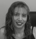 Angélica María Delgado Machado