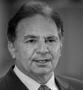 Charles Feinstein