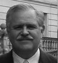 Carlos H. Gadsden Carrasco