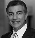 Tony Gali Fayad