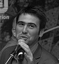 Antoine Guibert